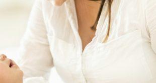 از شیر گرفتن کودک در چه سنی بهتر است؟