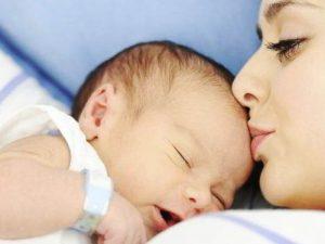 بارداری در بیماران مبتلا به ام اس