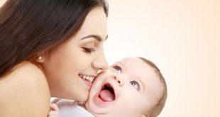 مزایای شیر مادر برای نوزادان