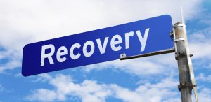 recovery ریکاوری