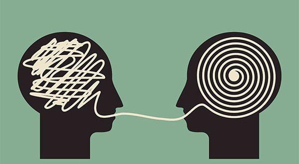 مهارت تفکر انتقادی از نظر قرآن