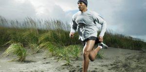 روش های افزایش استقامت بدن