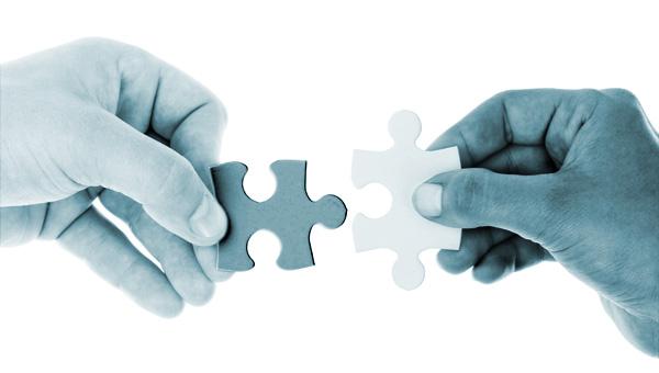 مفهوم ارتباط چیست