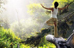 ارتباط با ماوراء الطبیعه | سلامت دات لایف
