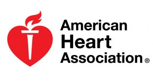 انجمن قلب امریکا | American Heart Association