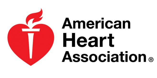 انجمن قلب امریکا   American Heart Association