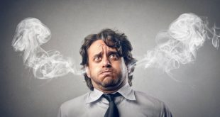 استرس و کاهش شنوایی همراه با وزوز گوش