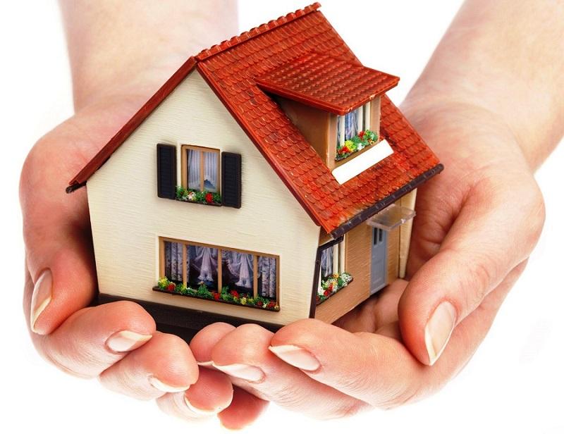 نکاتی پیرامون بهبود ارتباط در خانه ها