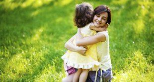 چگونه کودک خود را تنبیه کنیم