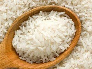 درمان اسهال با برنج و موز