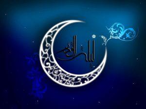 شب قدر چه شبی است