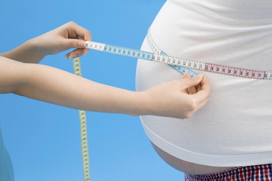 کاهش وزن با راه کارهای دکتر زمانی