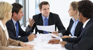 اصول و فنون مذاکره کنندگان حرفه ای