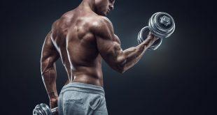 دم عضلانی چیست و چه فرقی با گرفتگی عضلات دارد