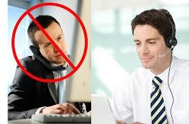 پیشگیری از آسیب های گردن موبایل