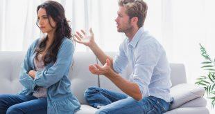 استرس با رابطه زناشویی چه می کند