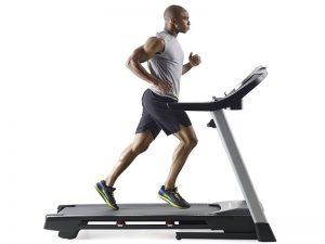راه های سرد کردن بدن بعد از ورزش
