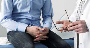 سوالات رایج در مورد دستگاه تناسلی مردان