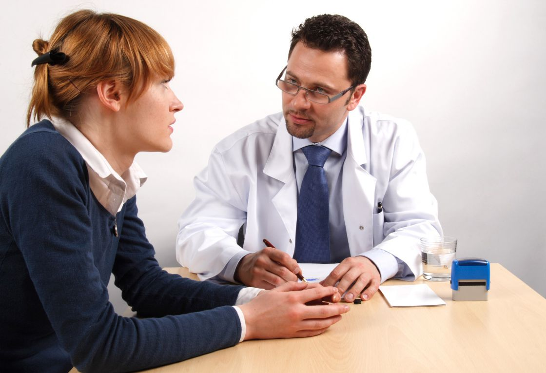 با آزمون سرطان های زنان به جنگ این بیماری بروید