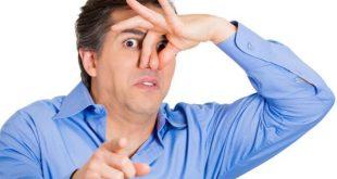 خوراکی هایی که باعث بوی بد دهان و رفع آن می شوند
