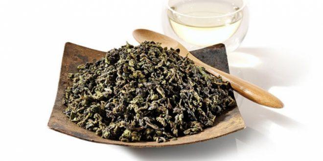 چای اولانگ و لاغری در طب سنتی
