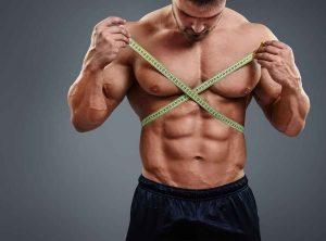 راه های افزایش وزن طبیعی و سالم