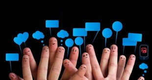 تعریف هویت اجتماعی چیست