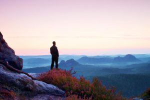 تنهایی چیست؟