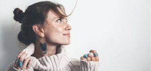 How to find appropriate jewellery