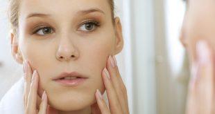 great skin care ideas