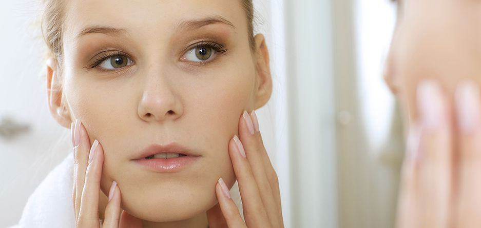 great skin care ideas