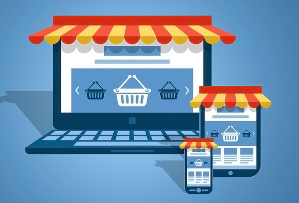 محصولات منتخب فروشگاه اینترنتی خرید ناب در سال 2017
