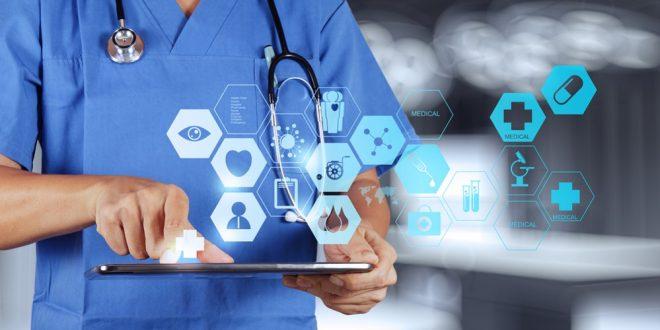 ورود اپل ، آمازون و مایکروسافت به حوزه بهداشت و سلامتی
