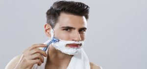 best-and-clear-shave