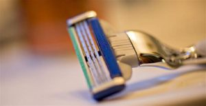 how-to-use-of-razor-and-gillette