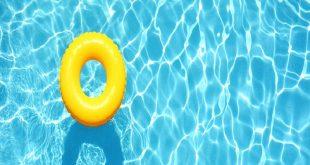 شنا کردن و فواید ذهنی و فیزیکی