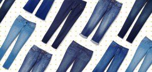 best-jean-styles
