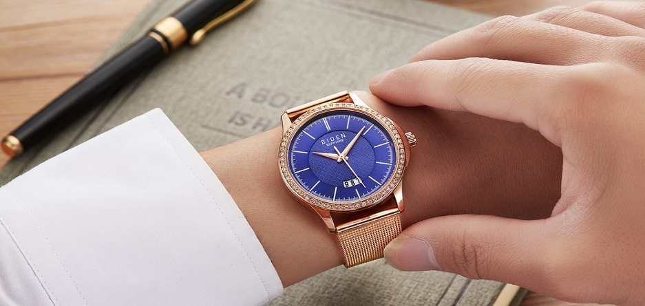how-buy-beautifull-watch