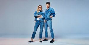 how-set-jean-clothes