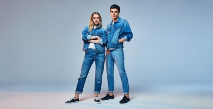 how-set-jean-clothes