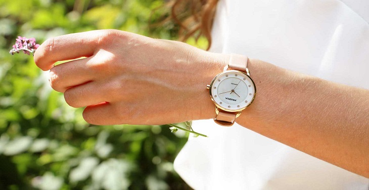 women-watches-luxury