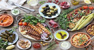 best-type-of-kebab