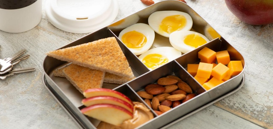 perfect-breakfast-box