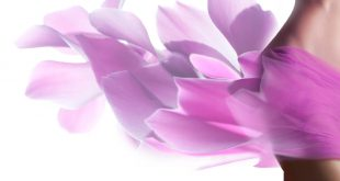 هزینه عمل زیبایی واژن و لابیاپلاستی