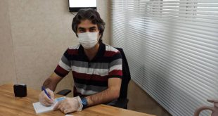 دکتر مهدی زمانی و راهنمای مبارزه با کرونا ویروس